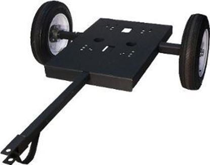 Picture of IMD Trailer Kit, P10017