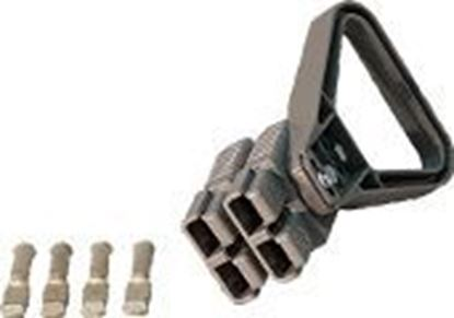 Picture of P14175 Full Power Plug