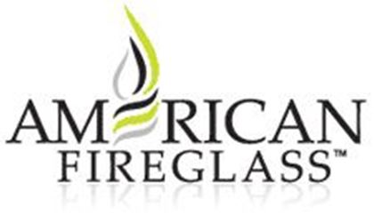 Picture for manufacturer American Fireglass