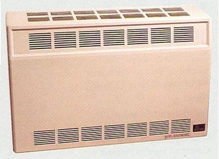 Picture for category Empire Direct Vent Wall Furnaces