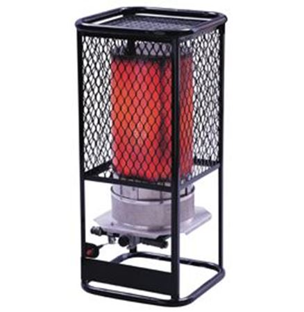 Picture for category HeatStar Portable Radiant Heaters