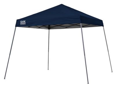 Picture of Quik Shade Expedition 64 Instant Canopy