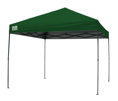 Picture of Quik Shade Weekender Elite 100 Instant Canopy