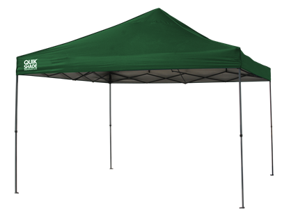 Picture of Quik Shade Weekender Elite 144 Instant Canopy