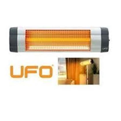 Picture for manufacturer UFO Heater