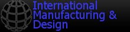 Picture for manufacturer IMD