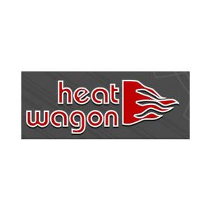 Picture for manufacturer Heat Wagon