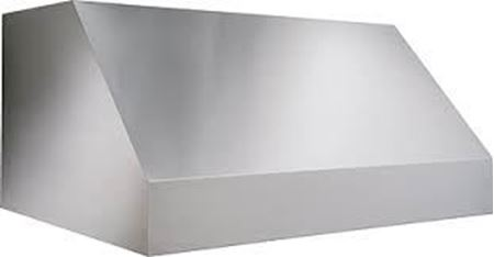 Picture for category Broan Grill Hoods