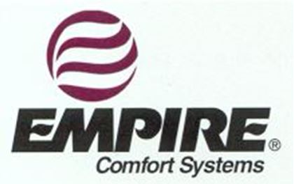 Picture for manufacturer Empire Comfort Systems