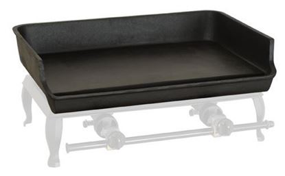 Picture of 63-5000 Monster Griddle