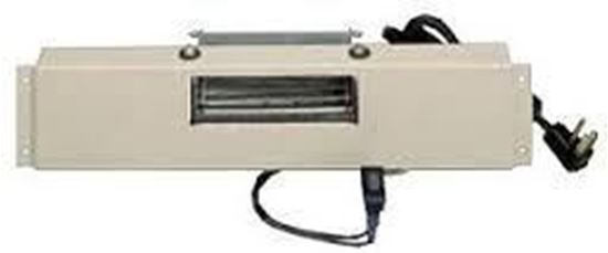 Picture of Automatic Blower, SRB18TW