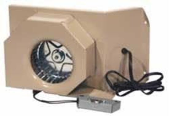 Picture of Automatic Blower, DRB-1