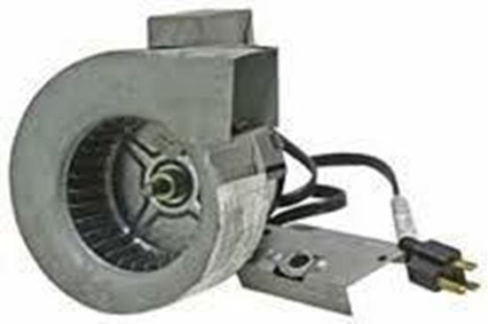 Picture of Automatic Blower, DVB-1