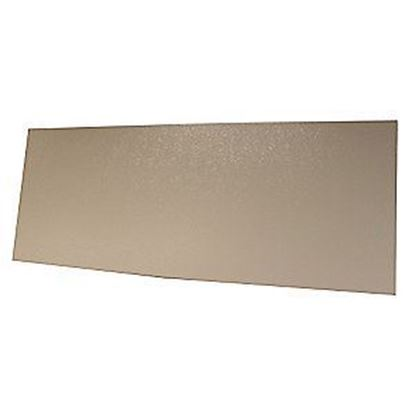 Empire Direct Vent Wall Furnace Accessories