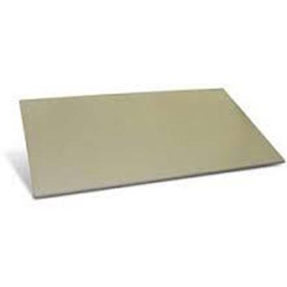 "Picture of Floor Pad 36"" x 21"",   RH425"