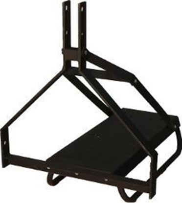 Picture of IMD 3 Point Hitch Kit, P10015