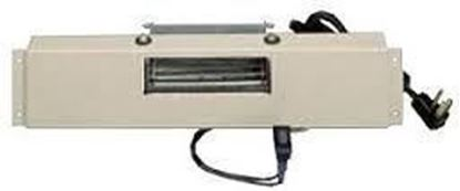 SR30W blower