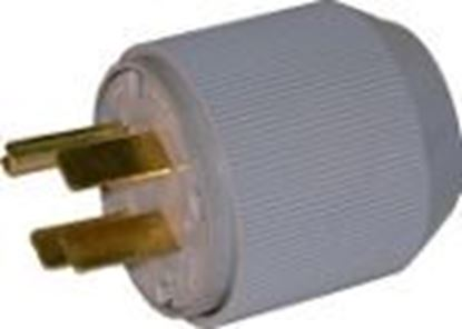 Picture of P1450  Full Power Plug