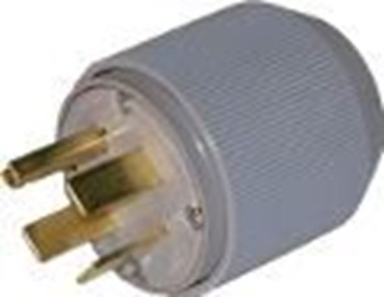 Picture of P1460  Full Power Plug