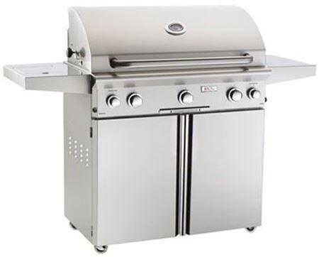 Picture for category American Outdoor Grill, Portable Grills