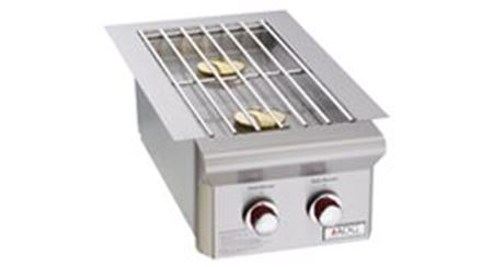 Picture for category American Outdoor Grill, Cooking & Grilling Accessories