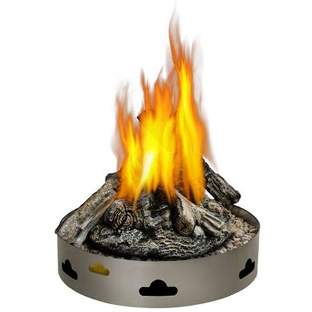 Picture for category Napoleon Patioflame Fire Pit