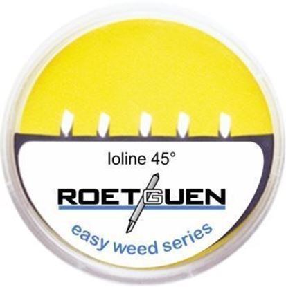 Picture of Ioline Blades, 5pk