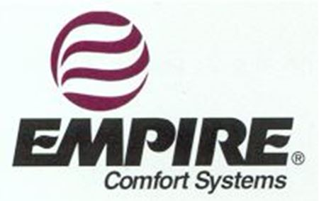 Picture for category Empire Comfort Systems Owners Manuals for Parts