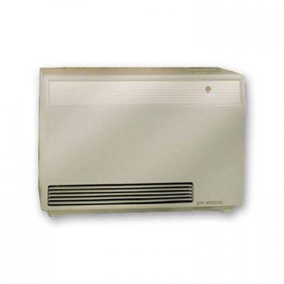DV20E Empire high efficiency wall furnace